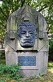Dortmund Hoerde Friedrich Ebert Denkmal 02.JPG