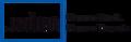 DotWien domain logo.png