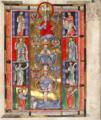 Douai-ms340-11.tiff