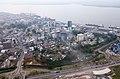 Douala-Vue aérienne (27).jpg