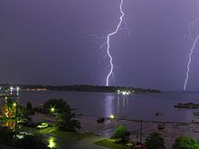 البرق****.... 220px-Double_Lightning_in_Glyfada-Athens