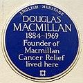 Douglas MacMillan (6127755318).jpg