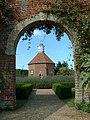 Dovecote Felbrigg Hall - geograph.org.uk - 840745.jpg