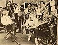 Down Home (1920) - 1.jpg