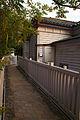 Down house06s3200.jpg