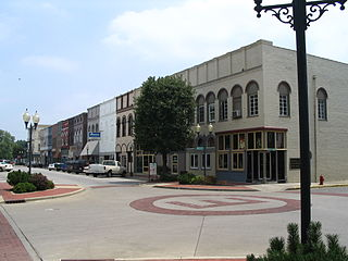 Edinburgh, Indiana Town in Indiana, United States