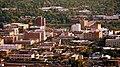 Downtown Missoula, 2008.jpg