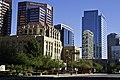Downtown Phoenix, Arizona - panoramio (26).jpg
