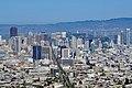 Downtown San Francisco 04 2015 1744.jpg