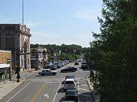 Downtownglenside3