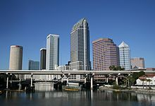 Downtowntampa.jpg