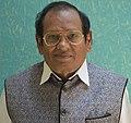 Dr.Purushotham Reddy Chintalapani.jpg