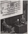 Dr. Fritz Mennecke on witness stand during the Doctors' Trial.jpg