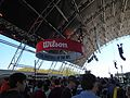 Draft Town, Chicago 5-2-2015 (17751762692).jpg