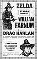 Drag Harlan (1920) - 4.jpg