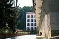 Dragalevtsi Monastery 4.JPG