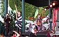 Dragonette At Surrey Canada Day Celebration (4755589817).jpg