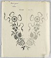 Drawing, Designs for embroidery., ca. 1890 (CH 18446691).jpg