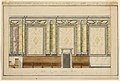 Drawing, Elevation of a Side Chapel of the Congregation of St. Roch in Rome, 1802 (CH 18109889).jpg