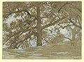 Drawing, Waverly Oaks, 1878 (CH 18175419).jpg