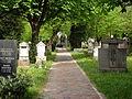 Dreifaltigkeitsfriedhof.jpg