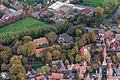 Drensteinfurt, Haus Steinfurt -- 2014 -- 3891.jpg