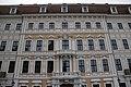 Dresden 22.03.2017 Taschenbergpalais (33129009234).jpg