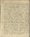 Dressel-Lebensbeschreibung-1773-1778-052.tif