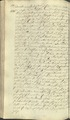 Dressel-Stadtchronik-1816-174.tif