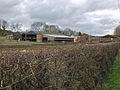 Drewton Manor Farm.jpg