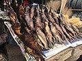 Dried sea fish.jpg