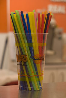 DrinkingStraws.jpg