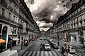 Driving away from the Opera in Paris (2938301076).jpg