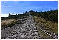 Droga na Szrenicę - panoramio.jpg