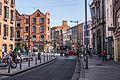 Drogheda - West Street (2012).jpg