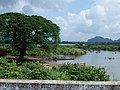 Du Yin Seik, Myanmar (Burma) - panoramio (3).jpg