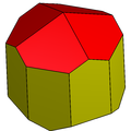 Dual square gyrobianticupola.png