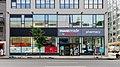 Duane Reade Pharmacy Storefront (48206542307).jpg