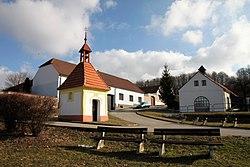 Dubičné, kaple sv. Antonína a Panny Marie (02).jpg