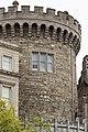 Dublin Castle, Castle St, Dublin (507109) (32638529395).jpg