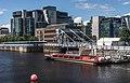 Dublin Docklands - panoramio (2).jpg