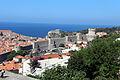Dubrovnik, mura 04.JPG
