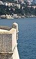 Dubrovnik, murallas 12.jpg