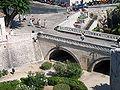 Dubrovnik-BS-104.jpg