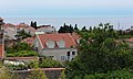 Dubrovnik (213621601).jpeg
