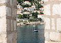 Dubrovnik - Flickr - jns001 (51).jpg