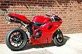 Ducati 1098.JPG