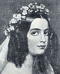 Duchess of Goiás 1843b.jpg