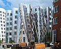 Duesseldorf Gehry Houses 060626 013 30.jpg