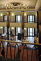 Duisburg Theater Foyer 2.jpg
